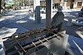Tatsuki shrine - 龍城神社 - panoramio (2).jpg