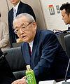 Tatsumi Yoda.jpg
