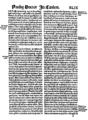 Tauler Predigten (1522) 139.png