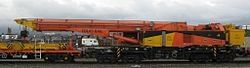Taunton - Colas DRK81612 side view.jpg