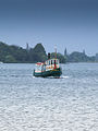 Taupo Tour Boat (6517766315).jpg