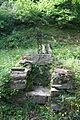 Taussac-la-Billière Maurian croix 2.JPG