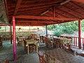 Taverna - panoramio (1).jpg