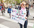 Tax March San Francisco 20170415-4124.jpg