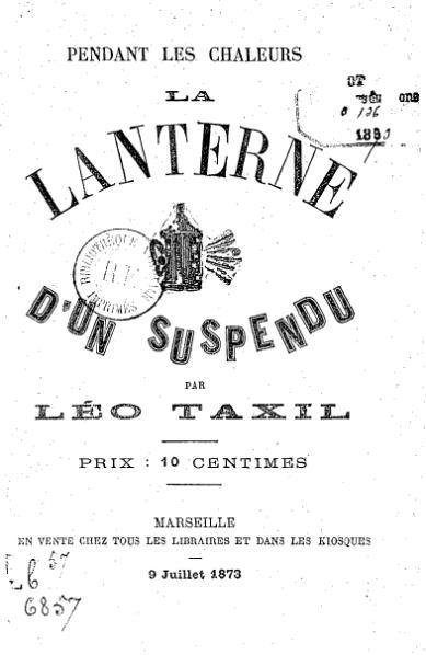 File:Taxil - La lanterne d'un suspendu.djvu