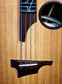 Taylor AB-1 Bass - Play Me (2012-12-07 13.25.40 by Anne Worner).jpg
