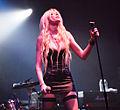 Taylor Momsen - Warped Tour Kickoff (4).jpg