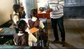 Teacher using Meghshala's mobile app.png