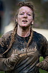 Team Incirlik gets dirty for Women's History Month 120331-F-BS505-446.jpg