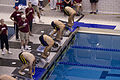 Team Navy-Coast Guard swims for gold at the 2012 Warrior Games 120505-N-AN499-032.jpg