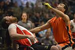 Team Netherlands and Denmark faceoff for Bronze 160512-F-WU507-021.jpg