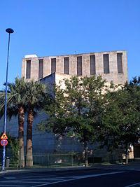 Teatro Central 1.JPG