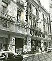 Teatro Odeón (ca. 1985).jpg