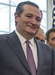 Ted Cruz at Transition Authorization Act Signing (NHQ201703210001).jpg