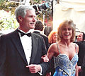 Ted Turner and Jane Fonda march 1990.jpg