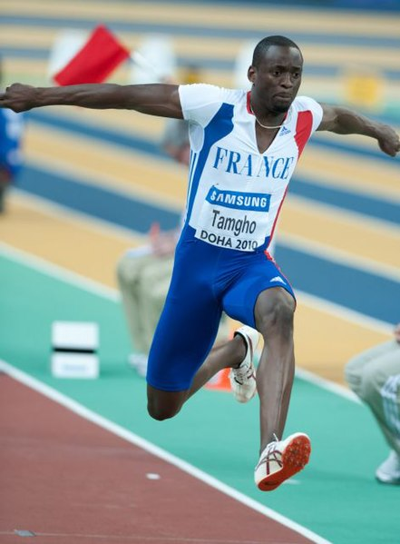 File:Teddy Tamgho Doha 2010.jpg