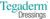 Tegaderm Logo.png