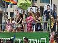 Tel Aviv Gay Pride Parade 2015 (18560634620).jpg