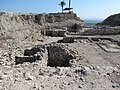 Tel Megiddo Antiquities 47.jpg