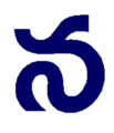 Telugu-alphabet-నన.png