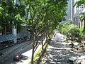 Temasek Boulevard.JPG