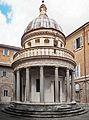 Tempietto del Bramante (2).jpg