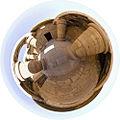 Temple-Karnak polar.jpg