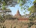 Temple (211801909).jpeg