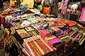 Temple Street Night Market - Sarah Stierch.jpg