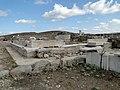 Temple of Leto, Delos.jpg