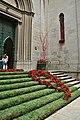 Temps de flors-girona-2013 (4).JPG