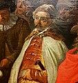 Teniers Fair of Santa Maria dell'Impruneta in Florence (detail) 03.jpg
