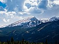 Tenmile Range, White River National Forest, Colorado.jpg