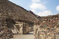 Teotihuacán, Wiki Loves Pyramids 2015 112.jpg