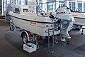 Terhi 450. Interboot 2020, Friedrichshafen (IB200212).jpg
