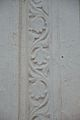 Terracotta Motif - South-west Shiva Temple - Char Mandir - Sibpur - Howrah 2013-07-14 1017.JPG