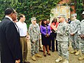 Terri Sewell touring Innovative Readiness Training Healthcare Clinic.jpg