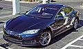 Tesla Model S charging Folsom CA trimmed.jpg