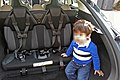 Tesla Model S rear child seats (2).jpg
