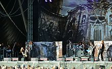 Testament – Elbriot 2016 01.jpg
