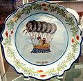 Testu Brissy 1787 plate - Udvar-Hazy Center.JPG