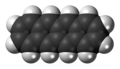 Tetracene molecule spacefill.png