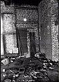 Textielfabriek Parmentier - 341367 - onroerenderfgoed.jpg