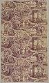 Textile, Don Quixote, ca. 1825 (CH 18666493).jpg