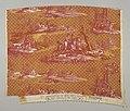 Textile (France), 1815 (CH 18407731).jpg
