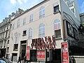 Théâtre Saint-Georges.jpg