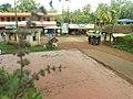 Thachangad town.jpg
