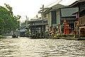 Thailand-3504 - Canal Scene (3687751246).jpg