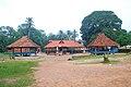 Thalavoor Durga Devi Temple.jpg