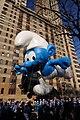 Thanksgiving Day, NYC 2008 (3066173727).jpg